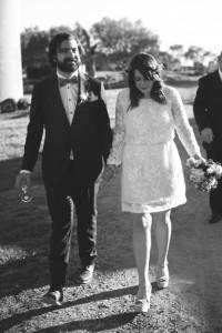 angmarc_wedding-91