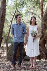 hwbb_wedding-272
