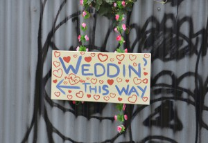 WeddinThisWay